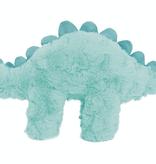 Manhattan Toy 153460 Little Jurassics Chomp