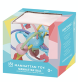 Manhattan Toy 216910 Manhattan Ball (Boxed)