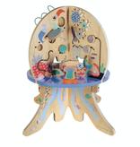 Manhattan Toy 159110 Deep Sea Adventure