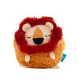 Manhattan Toy Squeezmeez Lion