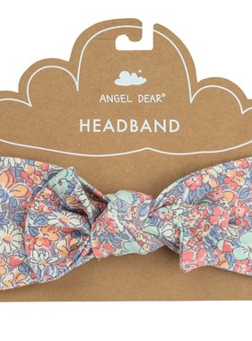 Angel Dear 124F0VIG Vintage Garden Headband