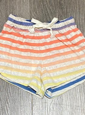 T2Love T786P COZY SHORT MLTI
