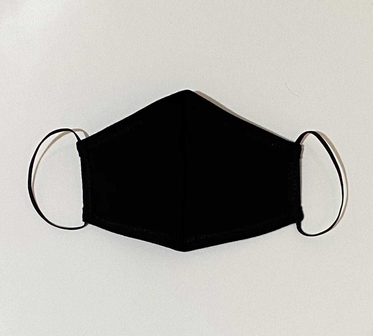 Face Mask PKP Kids Face Mask-Confetti Love Lilac