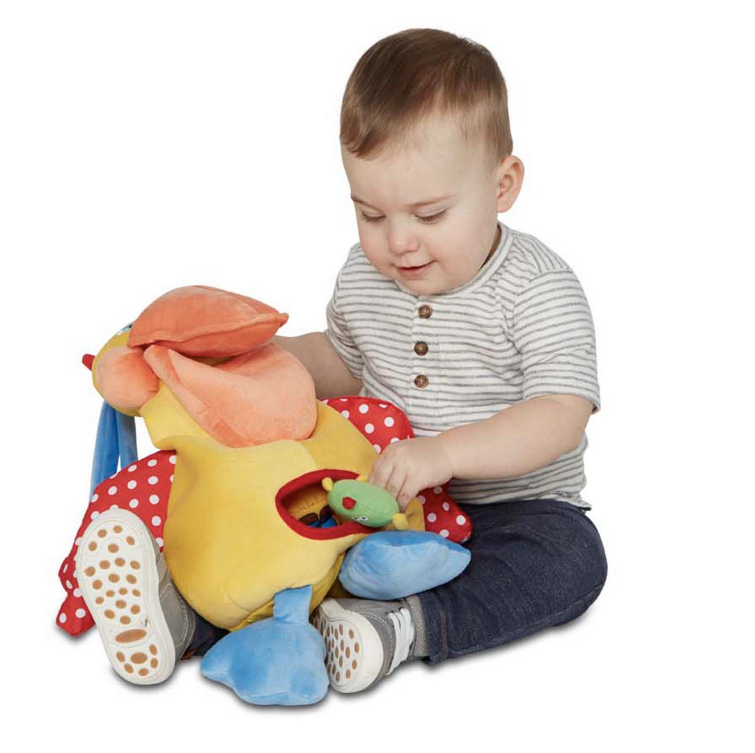 Melissa & Doug The Hungry Pelican 9154