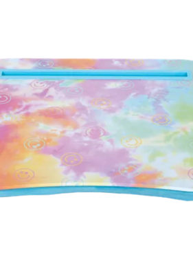 Iscream 782-213 Cotton Candy Lap Desk