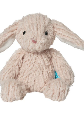 Manhattan Toy 154340 Adorables Harper Bunny Small