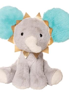 Manhattan Toy 157280 Brights Elephant