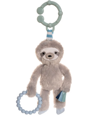 Manhattan Toy Beastie Boo Dash 217240