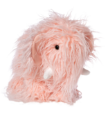 Manhattan Toy 218340 Woollies Mammoth