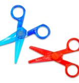 Melissa & Doug Child Safe Scissor Set 4224