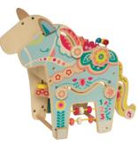 Manhattan Toy 213880 Playful Activity Pony
