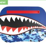 Iscream 782-227 Shark Lap Desk