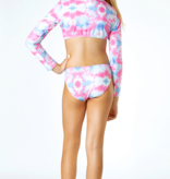 Shade Critters Crop RG Set, Cotton Candy