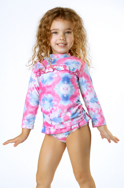 Shade Critters RG Set, Cotton Candy
