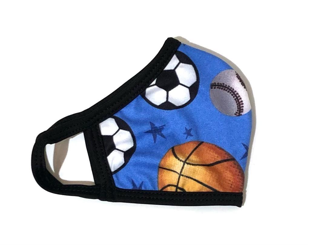 Face Mask CRZ Face Mask-Sports