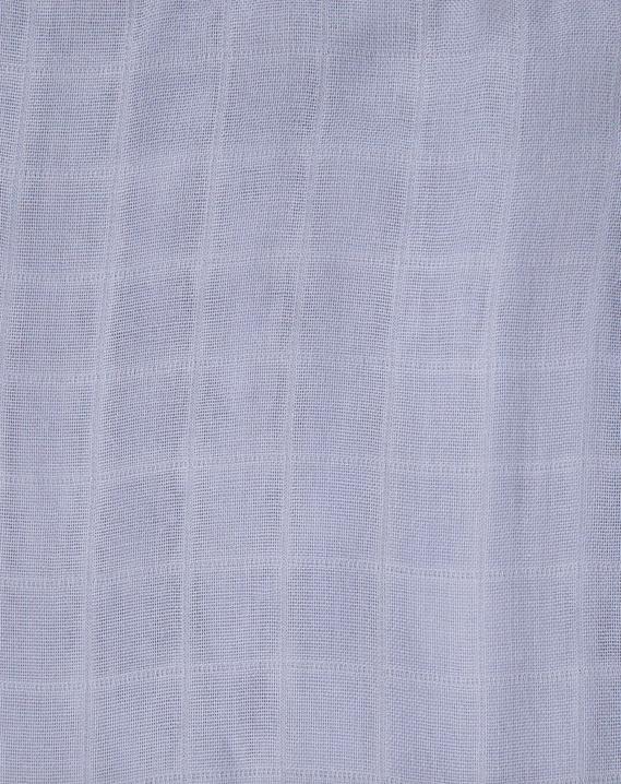 Little Unicorn Deluxe Muslin Single Swaddle-Lavender