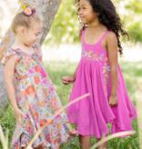 Mimi & Maggie 80477 Grace Dress, Multi