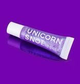 FCTRY Unicorn Snot Lip Gloss