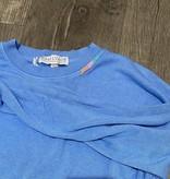 Pj Salvage RXCLLS L/S Top Classic Blue