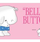 Workman Publishing Co BOYNTON: BELLY BUTTON BOOK