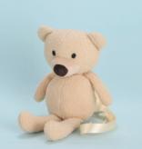 Novelty Purses Crossbody-Teddy Bear