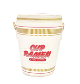 Novelty Purses Purse-Cup o Ramen