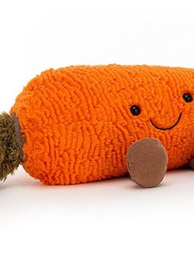 Jellycat Amuseable Carrot A2CAR