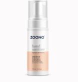 Zoono Zoono Hand Sanitizer 150 ml.