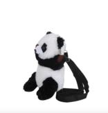 Novelty Purses Panda Bear Purse