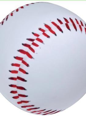 Iscream 780-1245 Baseball Squishie