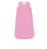 Kyte Baby Sleep Bag in Bubblegum 1.0