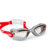 Bling2O Jawsome Goggles