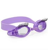 Bling2O SPL8G Splash Lash Goggles
