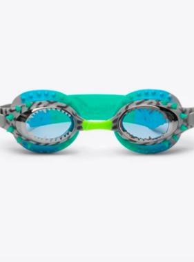 Bling2O PREHI8B20 Prehistoric Times Goggles MORE COLORS