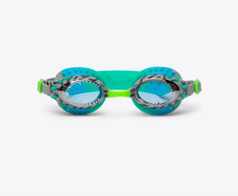 Bling2O PREHI8B20 Prehistoric Times Goggles