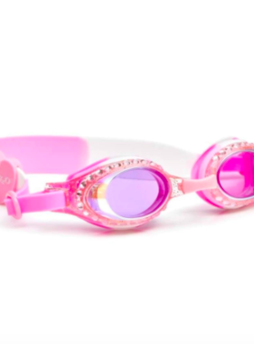 Bling2O CLASSIC12G20 Classic Edition Goggles MORE COLORS