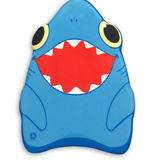 Melissa & Doug Spark Shark Kickboard 6650