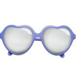 Teeny Tiny Optics Baby Sunglasses - Zoe