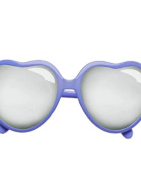 Teeny Tiny Optics Baby Sunglasses - Zoe MORE COLORS