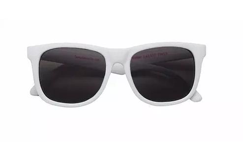 Teeny Tiny Optics Baby Sunglasses - Jordan MORE COLORS