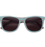 Teeny Tiny Optics Baby Sunglasses - Greyson MORE COLORS