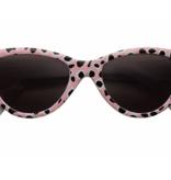Teeny Tiny Optics Baby Sunglasses - Mila MORE COLORS