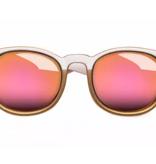 Teeny Tiny Optics Baby Sunglasses - Bailey MORE COLORS