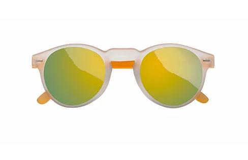 Teeny Tiny Optics Little Kid Sunglasses - Kaden MORE COLORS