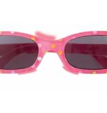 Teeny Tiny Optics Little Kids Sunglasses - Melanie MORE COLORS