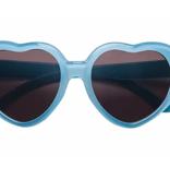 Teeny Tiny Optics Little Kids Heart Sunglasses - Lindsey MORE COLORS