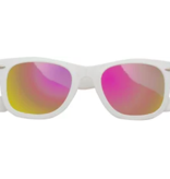Teeny Tiny Optics Tween Sunglasses - Emerson MORE COLORS