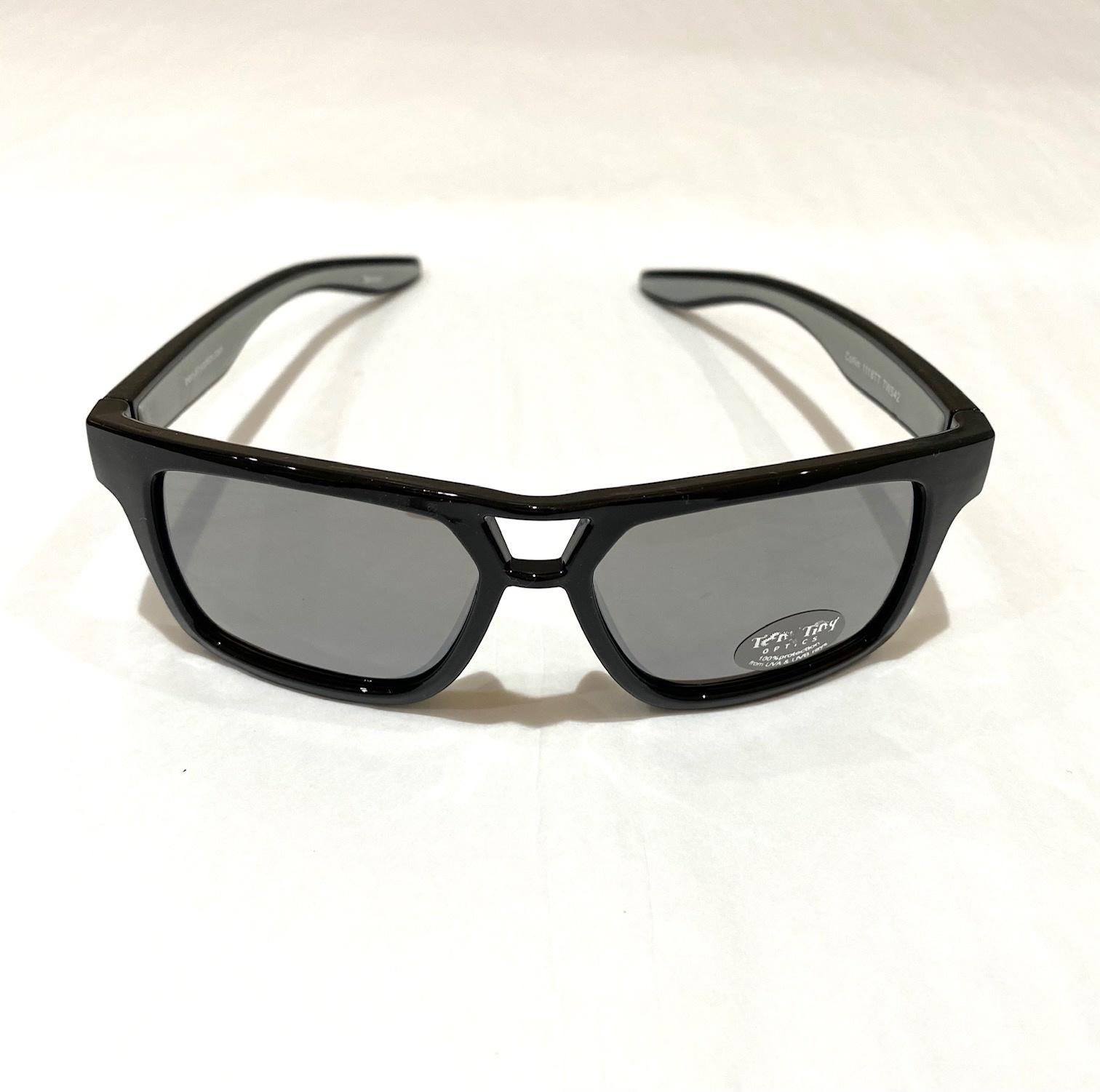 Teeny Tiny Optics Little Kid Sunglasses - Collin MORE COLORS