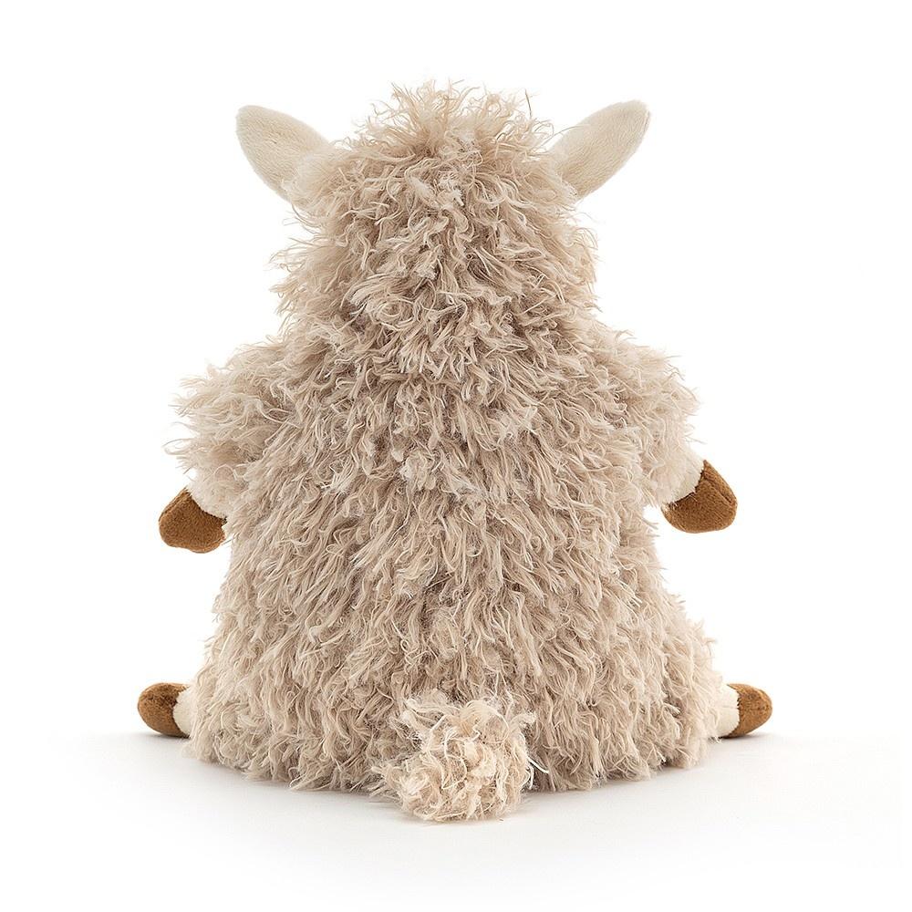 Jellycat Sherri Sheep