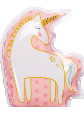 Mudpie UNICORN OUCH POUCH